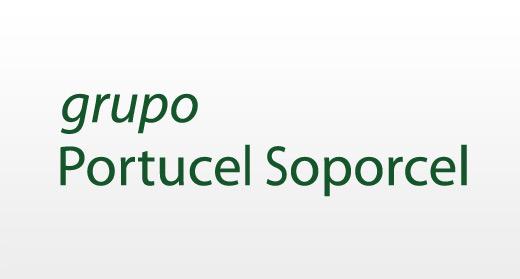Grupo Portucel Soporcel