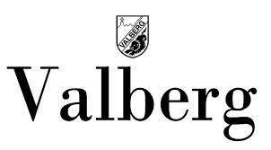 Valberg