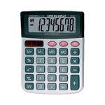 Настолен калкулатор Assistant AC 2133