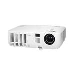 Мултимедиен проектор NEC V260X