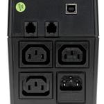 UPS Eaton NV600 H-2