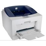 Xerox 3435 под наем