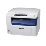 Xerox 6025