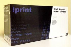 Съвместима тонер касета Minolta BizHub 163
