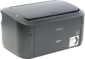 CANON 6030B