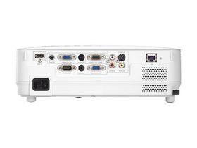 NEC V260W-2
