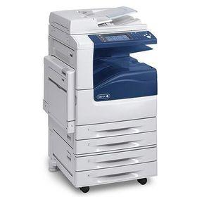 Xerox 7530  Втора употреба