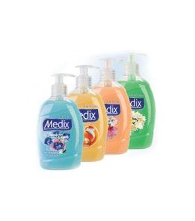 Течен сапун Medix
